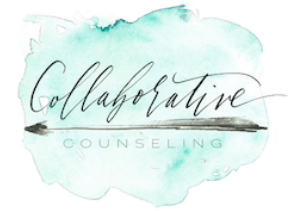 Collaborative Counseling Group | Charlotte Area Counseling